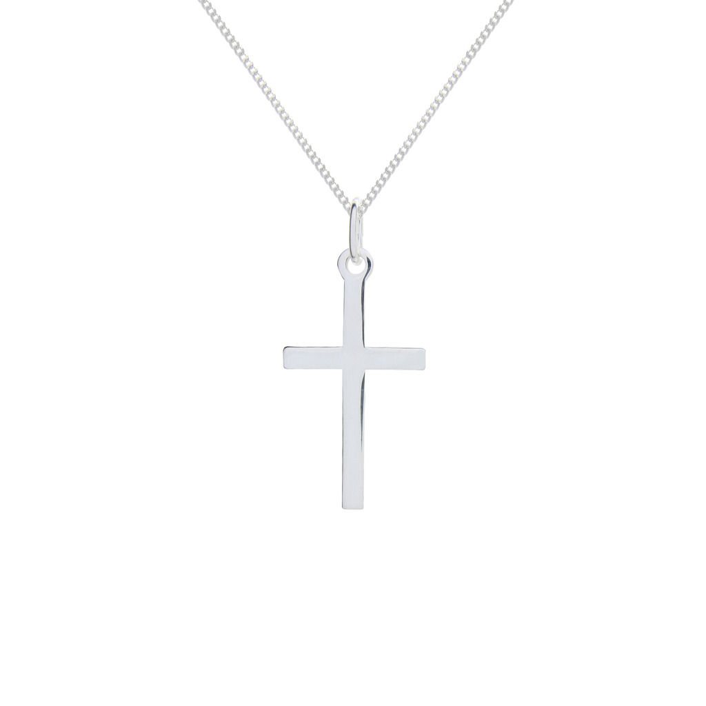 pendants necklaces pendant crucifixes crosses company crucifix the cross and catholic